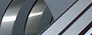 Aluminums