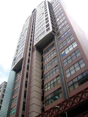 KMPC Limited(光洋加工流通(香港)有限公司) (香港現地法人)